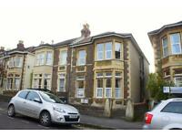 3 bedroom flat in Rokeby Avenue, Redland, Bristol, BS6 6EL
