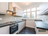 *NEWLY REFURBISHED* Four Double Bedroom Flat in Shepherds Bush Loftus Road W12 Zone 2