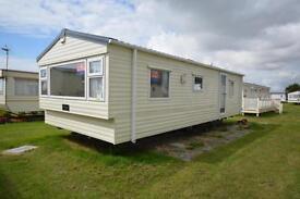 Static Caravan Rye Sussex 2 Bedrooms 6 Berth Delta Radiant 2016 Rye Harbour