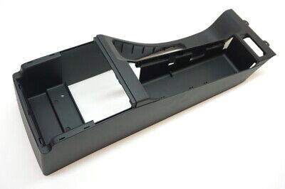Original BMW 3er E46 Consola Central Para Apoyabrazos Nuevo 51168218305