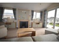Luxury Lodge Nr Fareham Hampshire 2 Bedrooms 6 Berth Willerby Heathfield 2017