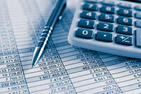 ACCOUNTING. BOOKKEEPING, & INCOME TAX PREPATATION, 819-661-6535