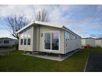 Luxury Lodge Rye Sussex 2 Bedrooms 6 Berth Willerby Cranbrook 2016 Rye Harbour