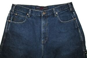 PHAT FARM Carpenter Jeans - Men's 35 x 29.5 Gatineau Ottawa / Gatineau Area image 8
