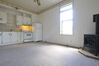 Orangeville Master Bdrm apartment Perfect for Single or Bachelor