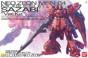 NEW Gundam Model Kits in stock at Toys On Fire! St. John's Newfoundland image 1