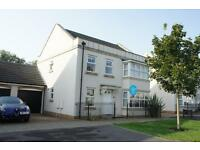 4 bedroom house in Oak Leaze, Filton, Bristol, BS34 5AW