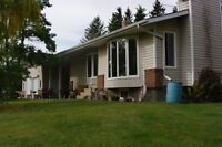 15.34 ACREAGE FOR SALE see more photos on COMFREE #588164