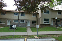 Immaculate and Updated  Investment Property 4 Bed in Waterloo