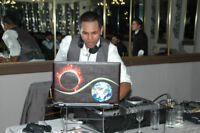 Affordable DJ for events big or small