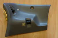 96-00 CARAVAN VOYAGER TOWN & COUNTRY RH SIDE POWER WINDOW SWITCH