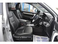 2012 KIA SORENTO CRDI KX-2 2.2 DIESEL AUTO 7 SEATER 5 DOOR 4WD 4X4 DIESEL