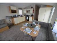 Static Caravan Barnstaple Devon 2 Bedrooms 6 Berth Willerby Etchingham 2018