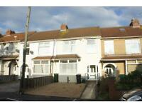 4 bedroom house in Sixth Avenue, Horfield, Bristol, BS7 0LT