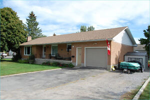 Super-Size Me! - A Great Family Home in Stirling, Ontario
