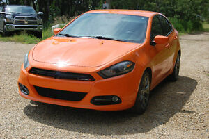 2013 Dodge Dart SXT for Sale