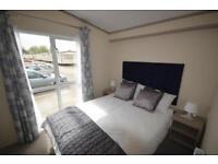 Static Caravan Winchelsea Sussex 2 Bedrooms 6 Berth Regal Elegance 2018