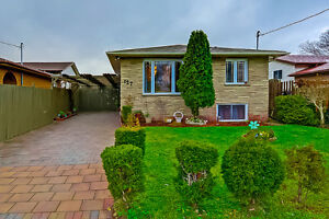 For Sale- 127 CLEMENS ST, LONDON  OPEN HOUSE SUN DEC 4 FROM 2-4 London Ontario image 1