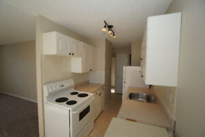 Whyte Ave & 75 St. corner 2 bed condo only $895!!!