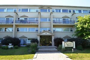 Fantastic Condo - Crystal Beach