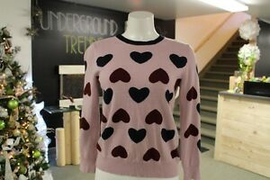 Beautiful sweaters or jackets-very low price