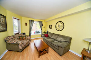 NEW PRICE!!  Affordable Home In Bedford For Sale