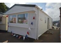 Static Caravan Winchelsea Sussex 2 Bedrooms 6 Berth Willerby Etchingham 2016