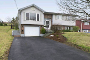 Lovely 4 Bedroom Home for Sale in Middle Sackville