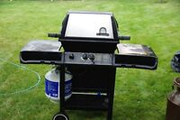Broil King BBQ's for sale