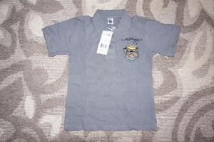 Boys Ed Hardy shirts, NWT, size S (8) Edmonton Edmonton Area image 6