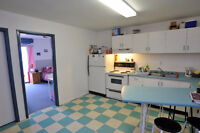 Pay Monthly-Student Housing (Across the Street from TRU) Sahali