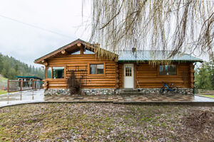 4149 White Lake Road, Sorrento- Great Rural Acreage