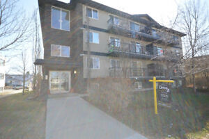 New unit, WHY RENT, BUY FOR MUCH LESS, NAIT
