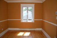 4 1/2 Upper Duplex for Rent