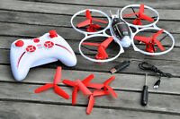 Syma X3 Quadcopter - 60% OFF
