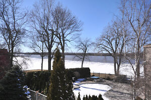 68 Rue de la Plage-Riviera - pool - water view -$489,000