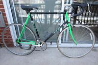 Mens Fiori Modena Road Bike