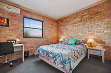 STUDENT ACCOMMODATION LIVE IN CARETAKER Mayfield Launceston Area Preview