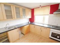 Clean 4 Bed flat in Cumbernauld