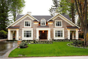 MISSISSAUGA FREE LIST OF HOT DEAL HOMES AT 799,999