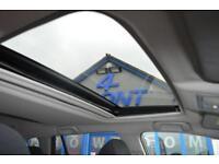 2009 TOYOTA RAV-4 VVTI XTR 2.0 PETROL AUTO 5 DOOR 4X4 4X4 PETROL