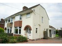 3 bedroom house in Highway, 'The Ridge', Yate, Bristol, BS37 7AB