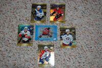 "Tim Horton's Hockey Cards  -  ""SELLING"""