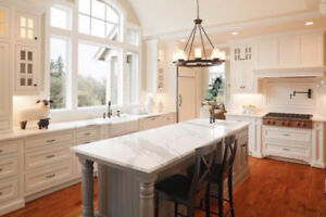 ★★$1200★★ Kitchen Countertop QUARTZ MARBLE GRANITE