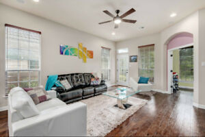 Renovated homes for first time buyers! Apply now.