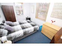 Superb 4 bedroom house in vibrant Chapel allerton