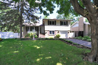 House split level for Sale