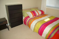 SW Furnished - Own Bathroom. Female full time working or student
