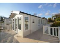 Static Caravan Hastings Sussex 2 Bedrooms 6 Berth Atlas Image 2016 Coghurst Hall