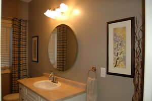 Looking for an Interior Decorator? London Ontario image 7